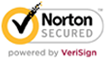 Security - VeriSign SysTrust WebTrust SAS70 TRUSTe