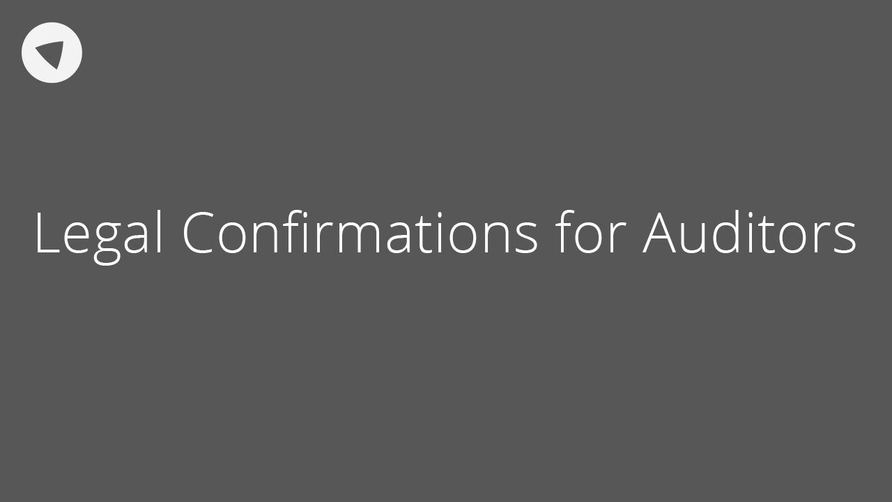 Support | Confirmation.com