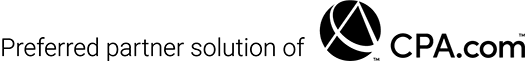 CPA.com إحدى شركات المعهد الأمريكي للمحاسبين القانونيين وConfirmation.com